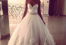 Wedding / by Kalindi