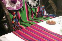 boda mexicana / products