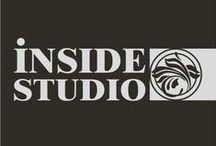 INSIDE-STUDIO Дизайн интерьера Мюнхен, Германия. / Проекты и фото реализованных объектов. Строительство дома в Баварии. Дизайн интерьера квартиры и загородного дома в Мюнхене.