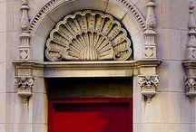darwaza,doors.