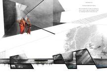 architectural rep.