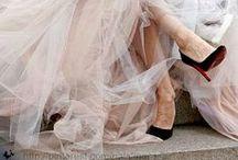 : fashion :