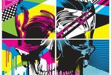 Pop Art / Some Pop Art