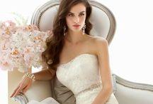 My Wedding Plan III / Wedding Dress