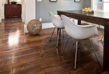 Ideas: ambientes del hogar / Mis gustos