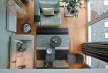 Do's Interiors | Project - Dutch Originals