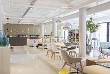 Do's Interiors | Showroom