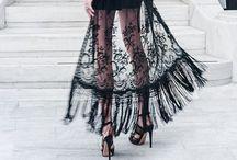 Pretty Girl Dresses