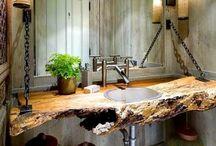 Deco / Home decoration & more