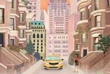 Summer Romance / Great romance from HarperCollins