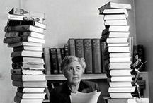 Queen of Crime / Great reads from Agatha Christie