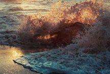 Summer in my <3 / #summer #photo #beach #smile #girl #love #sea