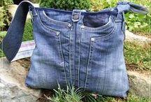 Táskák, Taschen, Bags
