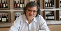 Luigi Farina racconta