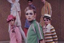 Style | 1960s