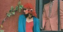 Style | 1970s