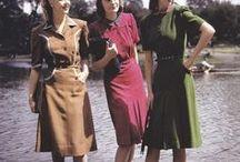 Style | 1940s