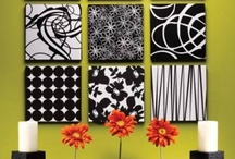 DIY We Can't Get Enough Of / Saving Money, Crafty Projects, Home Remedies & More / by Novel Designs Executive Gift Service