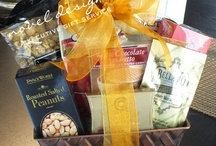 Giveaways, Deals & Steals / Enter for your chance to win free gifts, download coupons & more!   / by Novel Designs Executive Gift Service