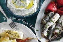 Greek taste for Everyone