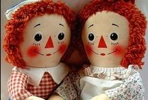 Dolls & Toys <3 ...... & Barbie <3