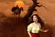 Vintage Romance & more