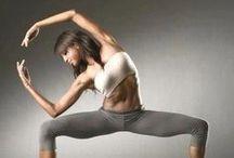 Fitnes .Yoga.Sporty fashion / YOGA