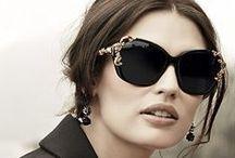 accessory & jewellery
