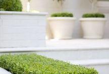 Verande.Gardens.Patio