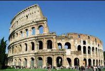 ROME / #rome #italy