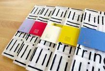 2014.7月 / 日本の伝統的な礼儀作法 折形のワークショップを開催 夏の贈り物をテーマに「箱をつつむ」「手ぬぐいをつつむ」「ちいさなものをつつむ」の3種類の折形を習いました 他に辛島綾さんの折形の作品の展示販売もご好評でした