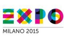 EXPO MILAN 2015 / Wordwide event in Milan