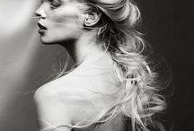 Hair / Hairspiration