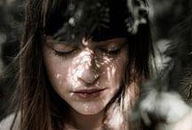 + Photo: light