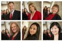 Meet the LaPeer Team / The LaPeer Team with RE/MAX Integrity is a high performance team out of Spring, TX