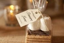 Party & Wedding Favors
