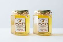 Provisions / Beautiful products for our homes and lives