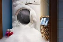 #BeckmannTips / ¡Tips de Dr. Beckmann para ser experta en la limpieza!