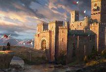 castle game jam 2016
