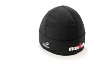 Ironman® Headsweats Gear / Do you have what it takes to be an Ironman® or Ironwoman? For 9 years Headsweats® has been a sponsor of the Ironman® series and is proud to have outfitted triathletes and enthusiasts in our products. Ultimate performance wear for those who need it, we keep you covered. Good luck with your upcoming season…….Swim, Bike, Run!