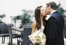 Bröllop ♡
