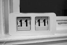 11:11 / 11:11