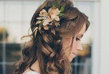 Hair   Lovely Locks