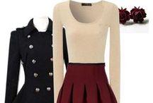 Clothes   Dream Closet