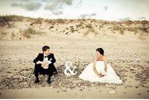 Wedding   Capture the Moment