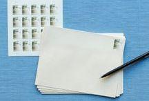 Wedding   Bridal Papers