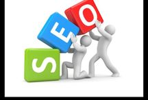 SEO optimization tips / Awesome tips on search engine optimization  / by Purely Social Media