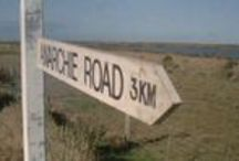 anarchie road / by Ian Brumby