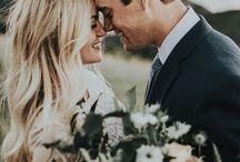 Mitt drömbröllop