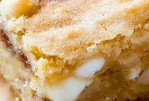 Cakety-Cake / Dessert Dessert Dessert Dessert Dessert Dessert